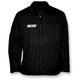 Vance & Hines Shop Jacket