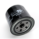 Performance Gold Oil Filter - KN-202