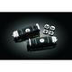 Transformer Grips - 6233