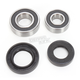 Front Wheel Bearing Kit - 101-0179