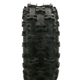 Rear Holeshot 20x11-9 Tire - 532032