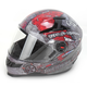 Rage With The Machine SS1300 Helmet