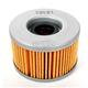 Oil Filter - 10-30200