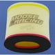 Air Filter - M763-70-06