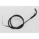 Choke Cable - 0654-0032