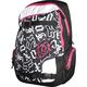 Black Born Free Backpack - 57351-001