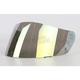 Shield - 01300327