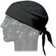 Hyperkewl Evaporative Cooling Skull Cap