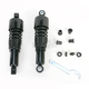 Black Hydraulic Shock Absorbers - FS-04505