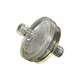 5/16 in. I.D. In-line Fuel Filter - 8417-01-9909