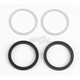 Pro-Moly Fork Seals - 5263