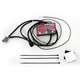 TFI Power Box EFI Tuner - 40-R52B