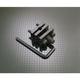 Mini Chain Press Tool - 08-0070