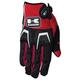 Kawasaki Cliff Hanger Gloves - 826-4102