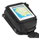 Elite Tri-Bag Tablet Pocket - 8263-6105-00
