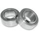 Swingarm Bearing Kit - 1302-0367