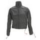 90 Watt Heated Jacket Liner