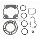 Top End Gasket Set - M810411