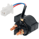 Solenoid Switch - 65-401