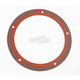 Derby Cover Gasket, Paper (.030 inch with silicone) - 25416-99-X