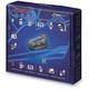 N-Com Bluetooth Kit 3 - BNCOM52700007
