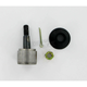 Heavy Duty Lower Ball Joint Kit - WE350005