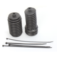 Rack Replacement Boot Kit - 0430-0751