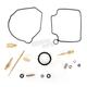 Carburetor Rebuild Kit - MD03038