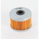 Oil Filter - 10-99220