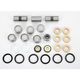 Suspension Linkage Kit - A27-1007
