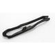 Chain Slider - HO03607-001