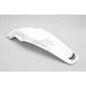 MX Rear Fenders - HO03600-041