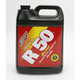 R-50 Synthetic Racing Lubricant - KL-105