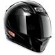K3 Series Helmet