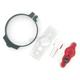 Pro Launch Holeshot Device - 12-414