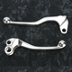 Clutch and Brake Lever Set - 172302
