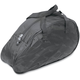 Large Teardrop Saddlebag Liners - 3501-0608