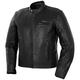 Deuce 2.0 Leather Jacket