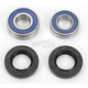 Rear Wheel Bearing Kit - A25-1168