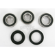 Rear Wheel Bearing and Seal Kit - PWRW-SK21000