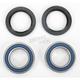Rear Wheel Bearing Kit - A25-1329