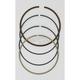 Piston Rings - 9100ZC