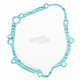 Stator Cover Gasket - 25-310
