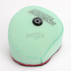 Precision Pre-Oiled Air Filter - 1011-0837