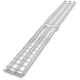 Aluminum 9 ft. Straight Folding Ramp - 3910-0034