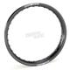 Aluminum Rear Rim - 0210-0199
