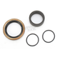 Countershaft Seal Kit - 0935-0428
