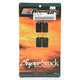 Super Stock Carbon Reeds - SSC-040