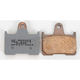 DP Sintered Brake Pads - DP220