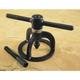 Clutch Spring Compressor Tool - 08-0137